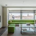 Appartement Marcellis by Pierre Noirhomme (4)