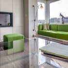Appartement Marcellis by Pierre Noirhomme (5)