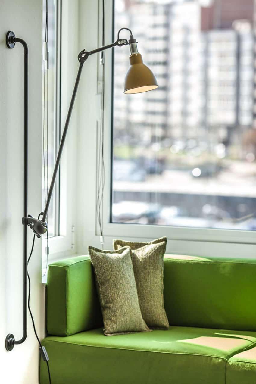 Appartement Marcellis by Pierre Noirhomme (6)