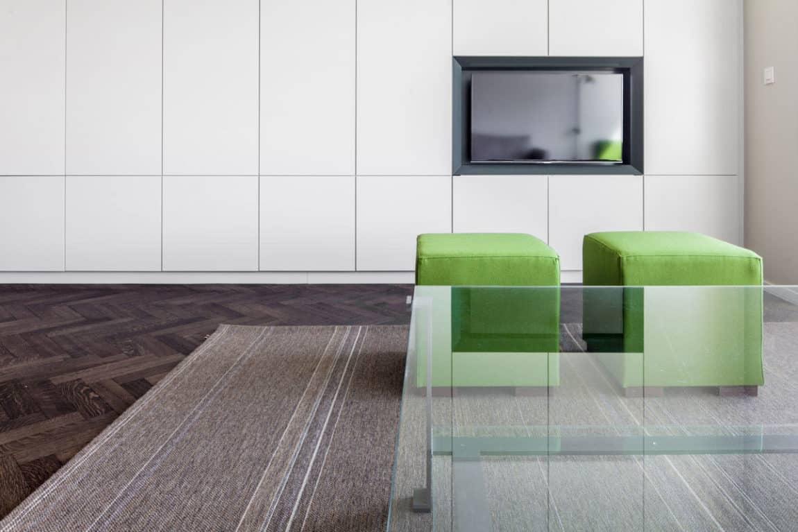 Appartement Marcellis by Pierre Noirhomme (8)