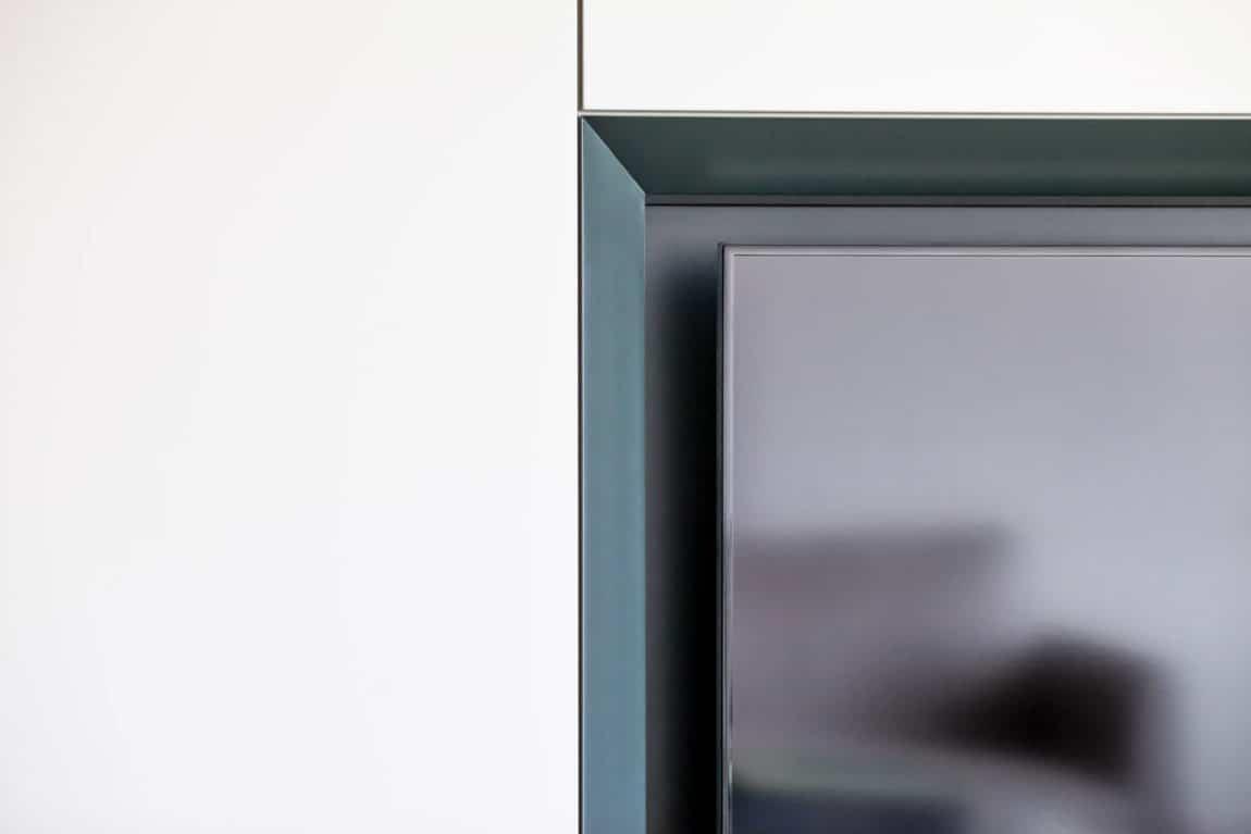 Appartement Marcellis by Pierre Noirhomme (9)