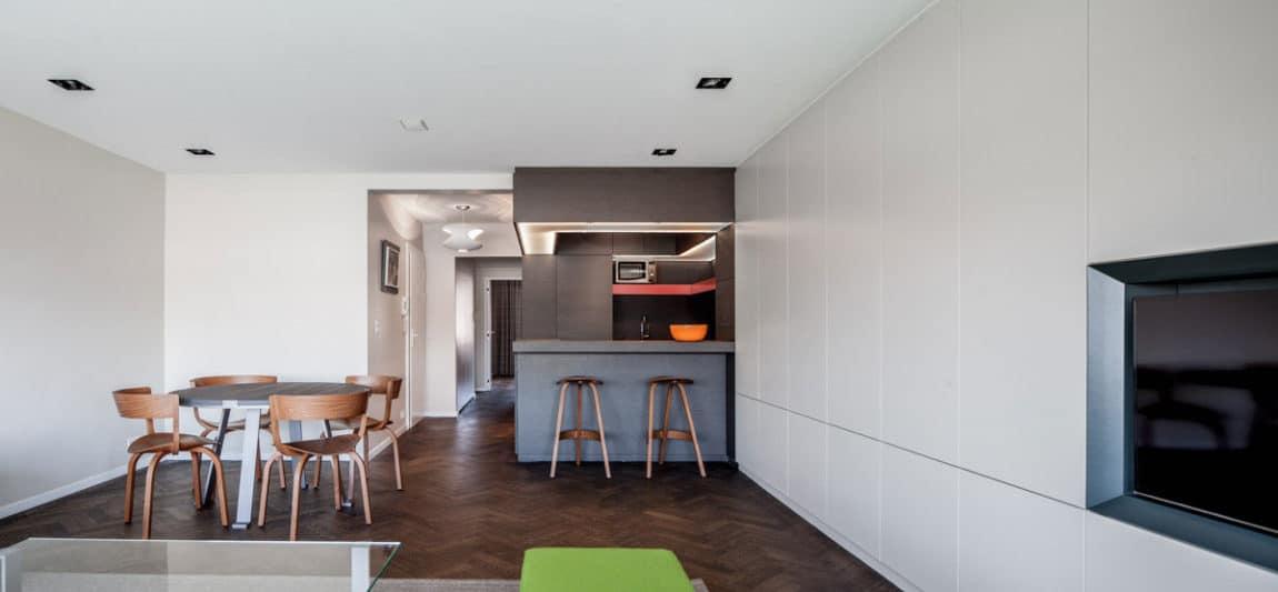 Appartement Marcellis by Pierre Noirhomme (10)