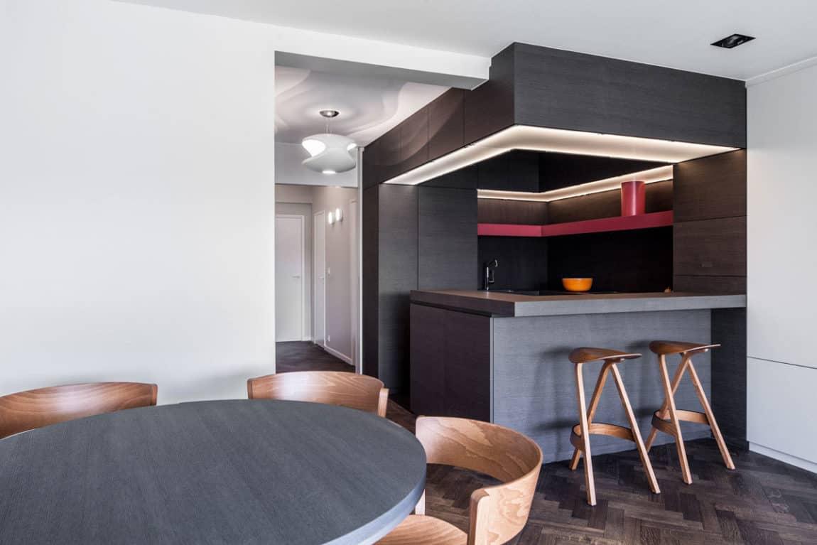 Appartement Marcellis by Pierre Noirhomme (11)