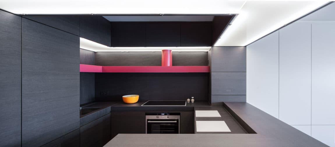 Appartement Marcellis by Pierre Noirhomme (12)
