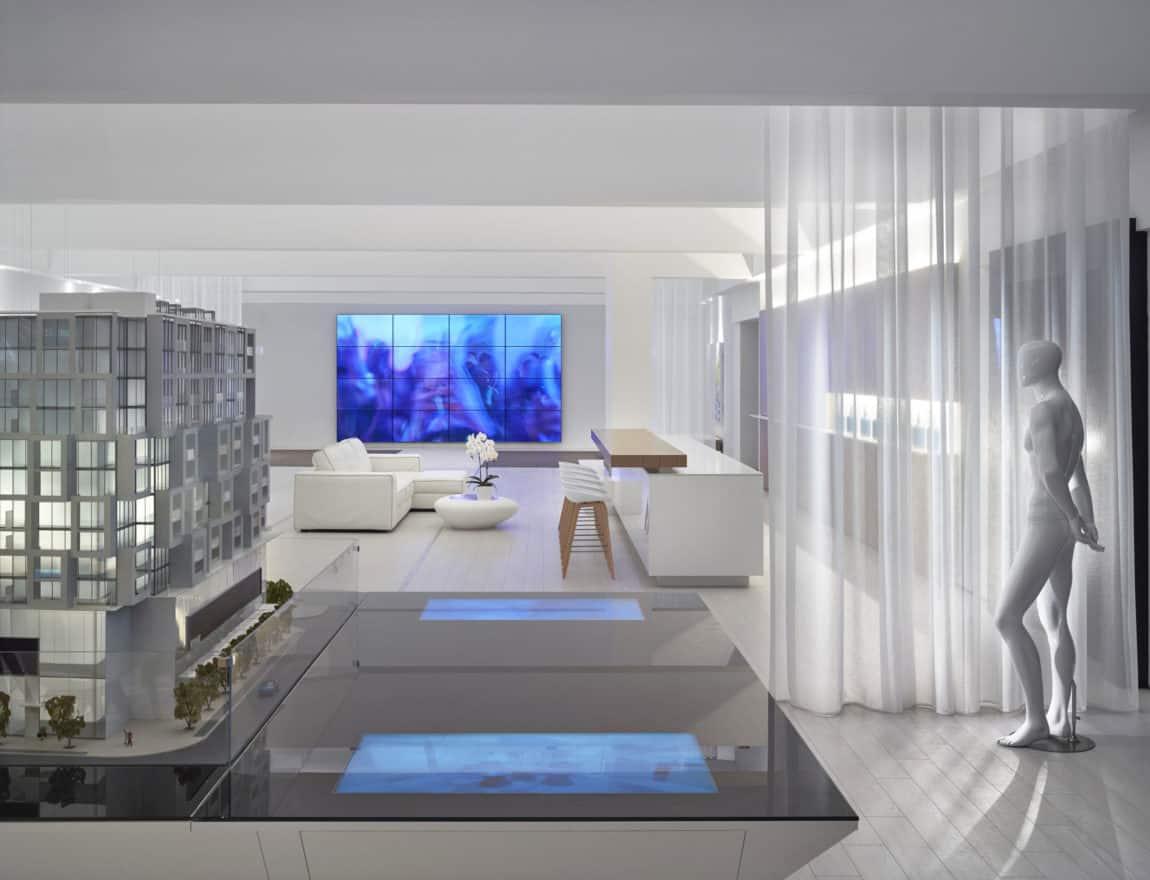 Art Shoppe Lofts + Condos by Cecconi Simone (2)