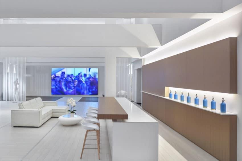 Art Shoppe Lofts + Condos by Cecconi Simone (3)