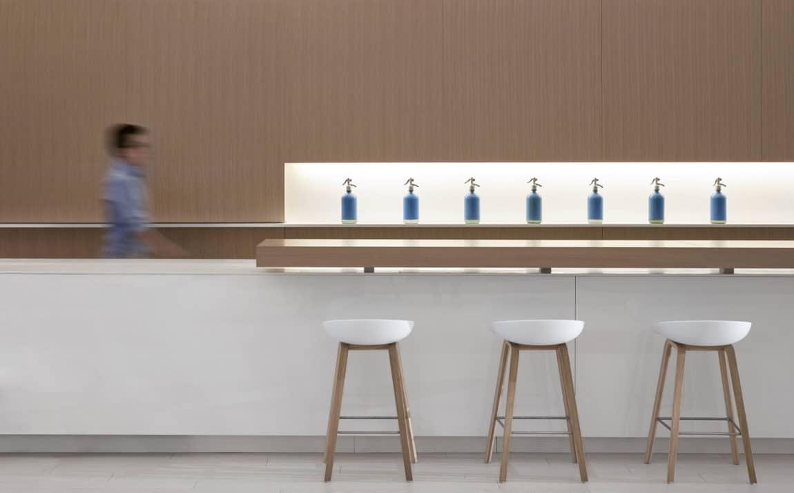 Art Shoppe Lofts + Condos by Cecconi Simone (4)