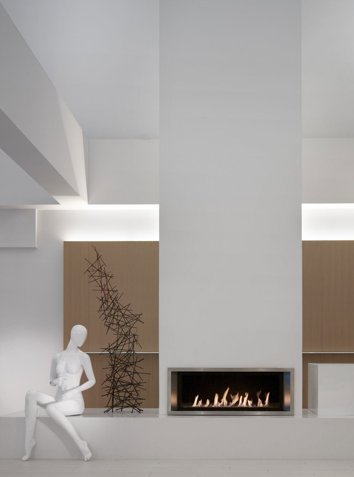 Art Shoppe Lofts + Condos by Cecconi Simone (5)