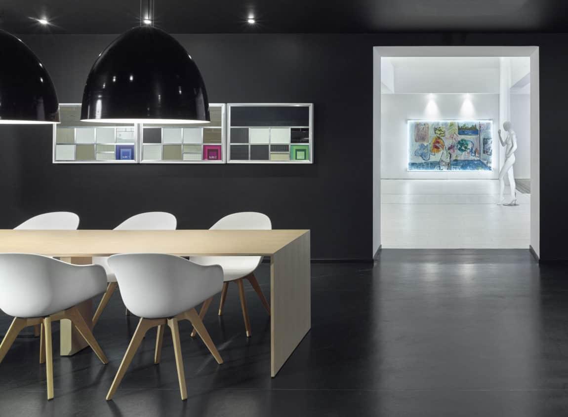 Art Shoppe Lofts + Condos by Cecconi Simone (7)