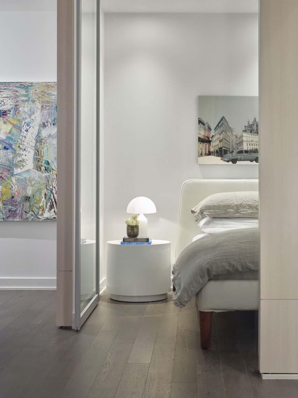 Art Shoppe Lofts + Condos by Cecconi Simone (10)
