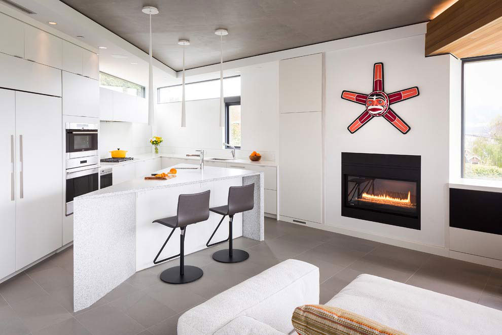 Belmont Residence by Natural Balance Home Builders (7)