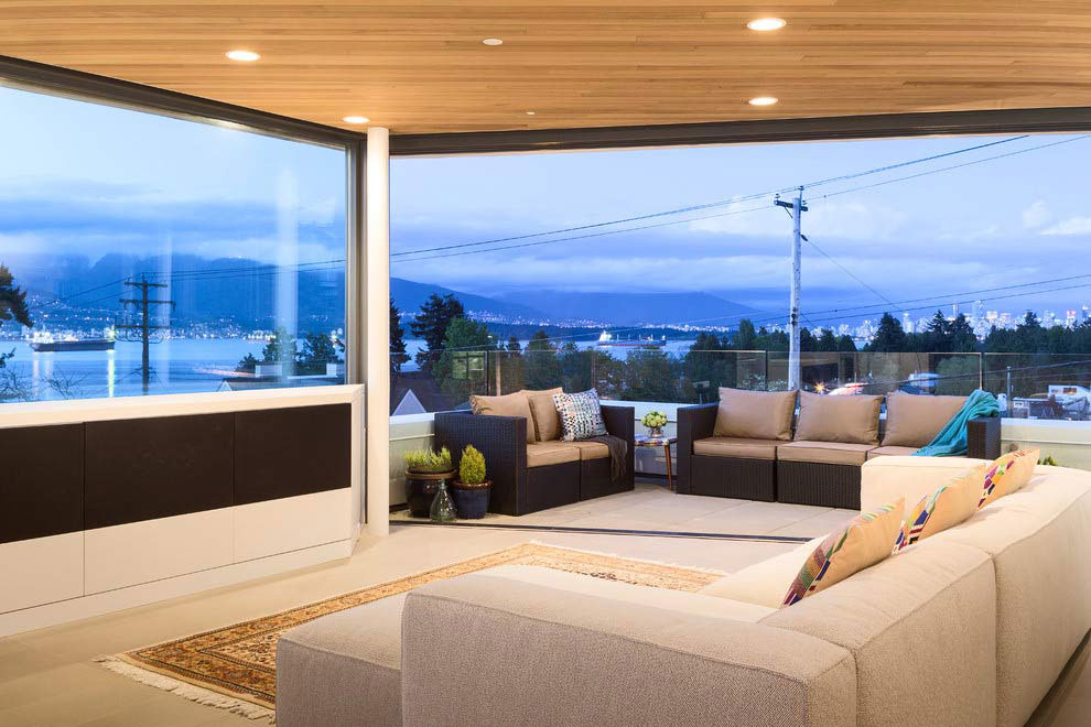 Belmont Residence by Natural Balance Home Builders (12)