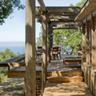 Big Sur Cabin by Studio Schicketanz (3)