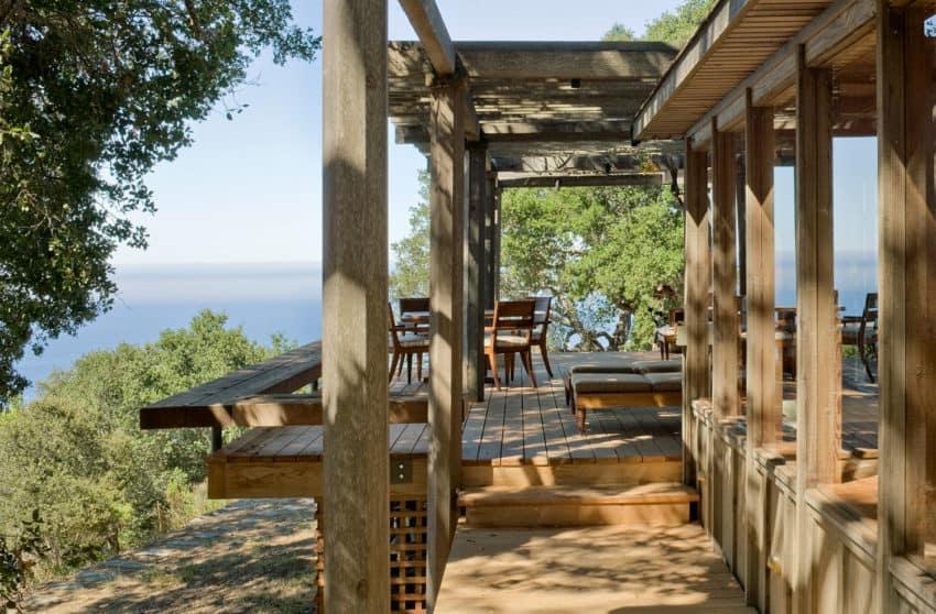 Big Sur Cabin by Studio Schicketanz (3)