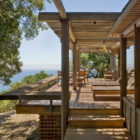 Big Sur Cabin by Studio Schicketanz (4)
