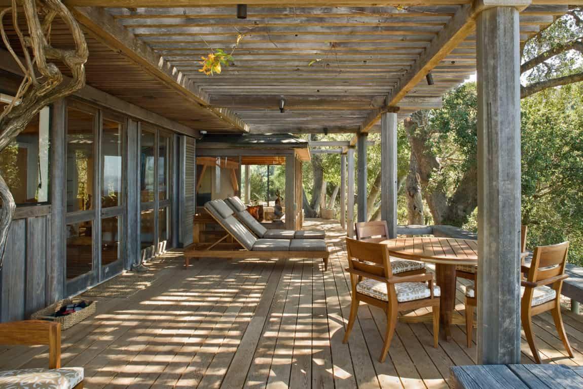Big Sur Cabin by Studio Schicketanz (5)