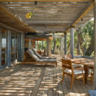 Big Sur Cabin by Studio Schicketanz (5)