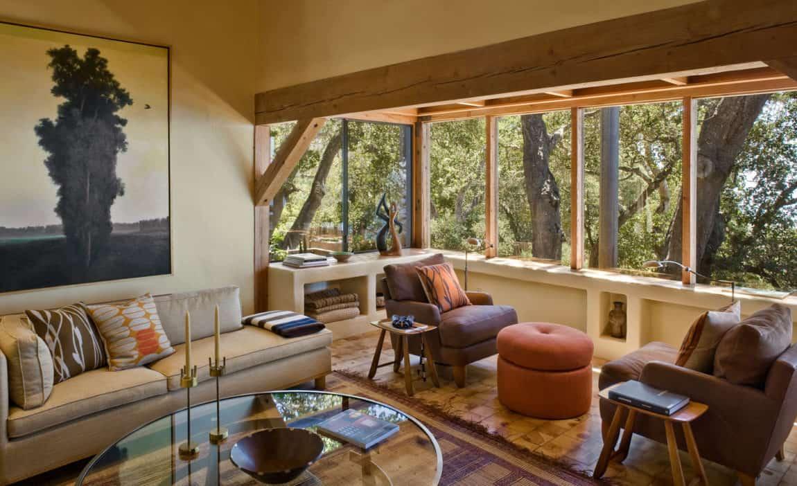 Big Sur Cabin by Studio Schicketanz (7)
