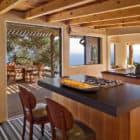 Big Sur Cabin by Studio Schicketanz (9)