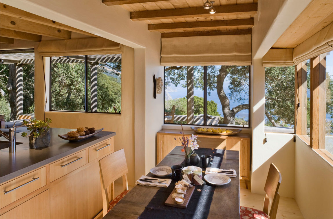 Big Sur Cabin by Studio Schicketanz (10)