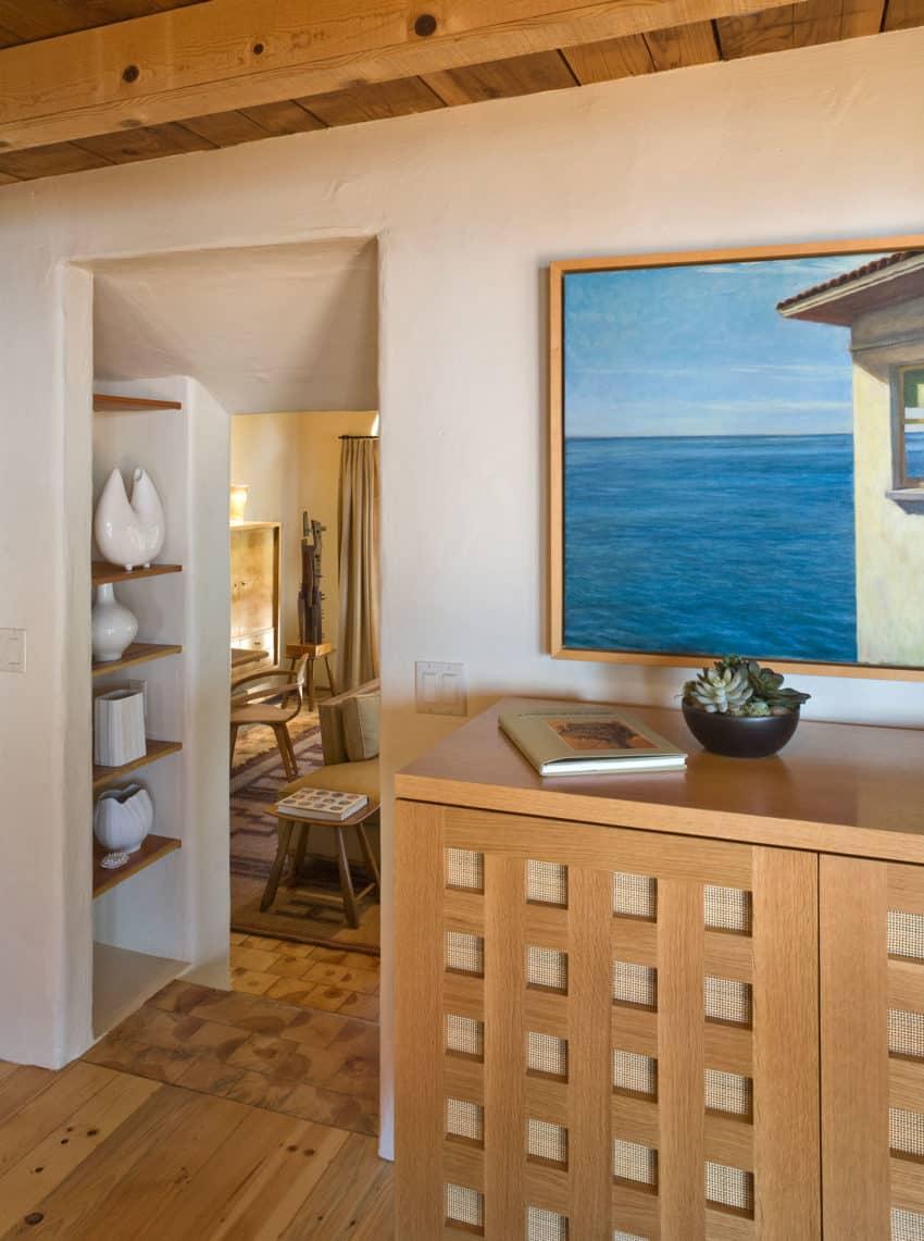 Big Sur Cabin by Studio Schicketanz (11)
