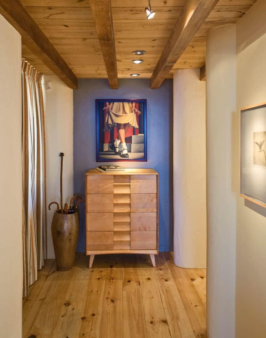 Big Sur Cabin by Studio Schicketanz (12)