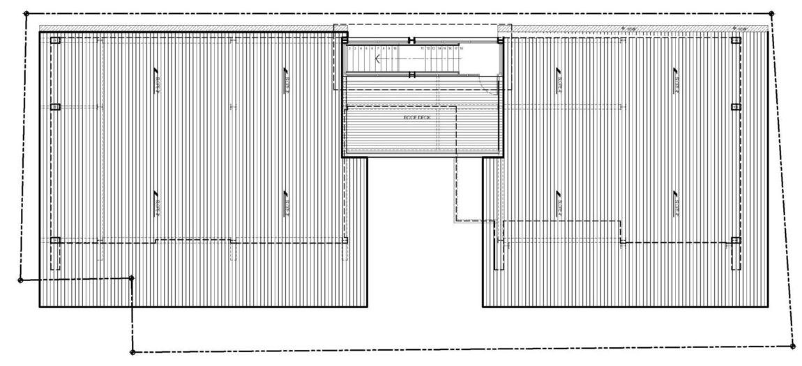 Bridge House by Junsekino Architect And Design (20)