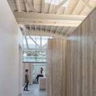 Bowstring Truss House by Works Partnership Architecture (17)