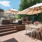 CM Apartment by 3C+t Capolei Cavalli a.a. (1)