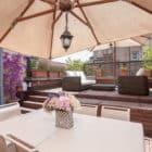 CM Apartment by 3C+t Capolei Cavalli a.a. (2)