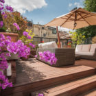 CM Apartment by 3C+t Capolei Cavalli a.a. (3)