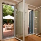 CM Apartment by 3C+t Capolei Cavalli a.a. (4)