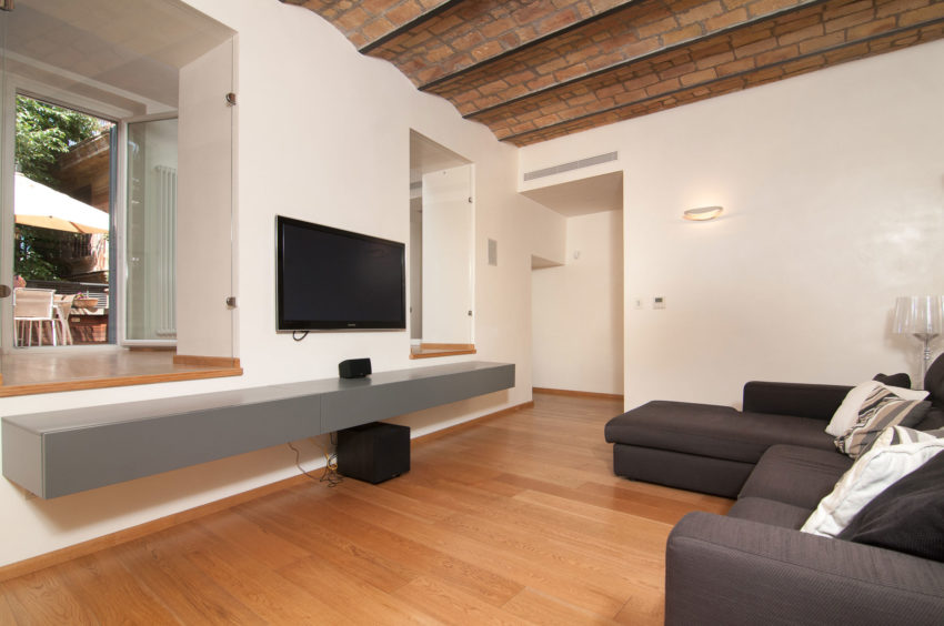 CM Apartment by 3C+t Capolei Cavalli a.a. (5)