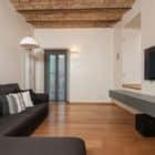 CM Apartment by 3C+t Capolei Cavalli a.a. (6)