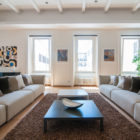 CM Apartment by 3C+t Capolei Cavalli a.a. (7)