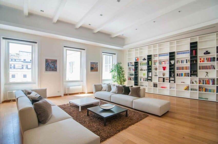 CM Apartment by 3C+t Capolei Cavalli a.a. (10)