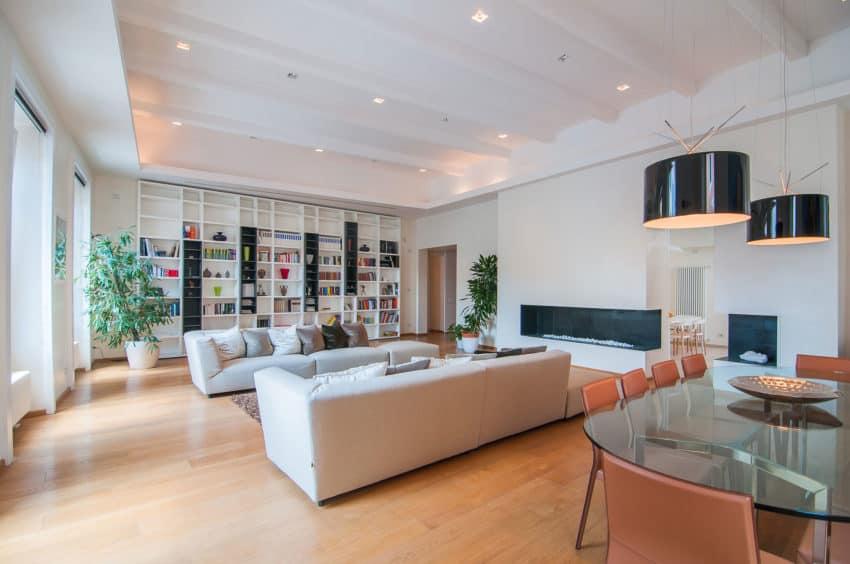 CM Apartment by 3C+t Capolei Cavalli a.a. (11)