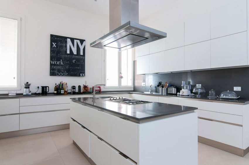 CM Apartment by 3C+t Capolei Cavalli a.a. (12)
