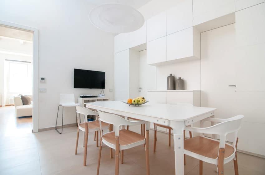 CM Apartment by 3C+t Capolei Cavalli a.a. (13)