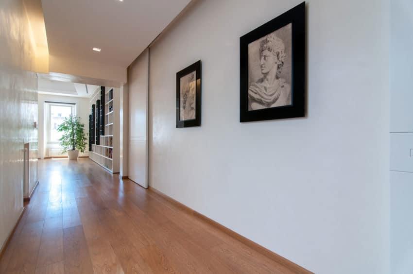 CM Apartment by 3C+t Capolei Cavalli a.a. (14)