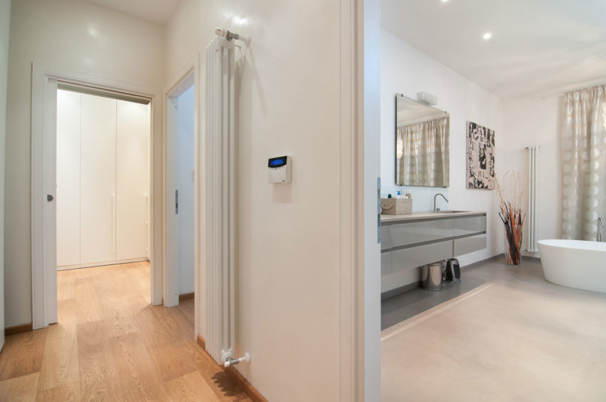 CM Apartment by 3C+t Capolei Cavalli a.a. (15)