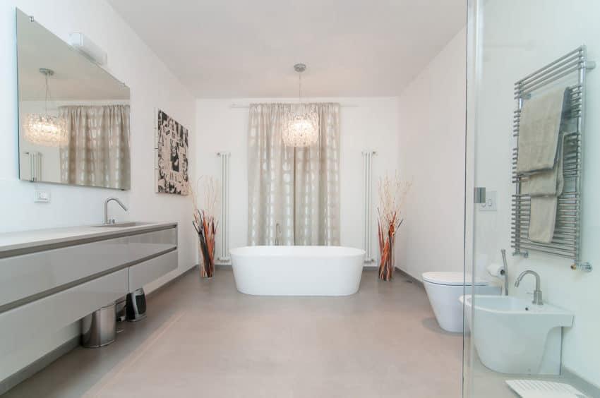 CM Apartment by 3C+t Capolei Cavalli a.a. (16)