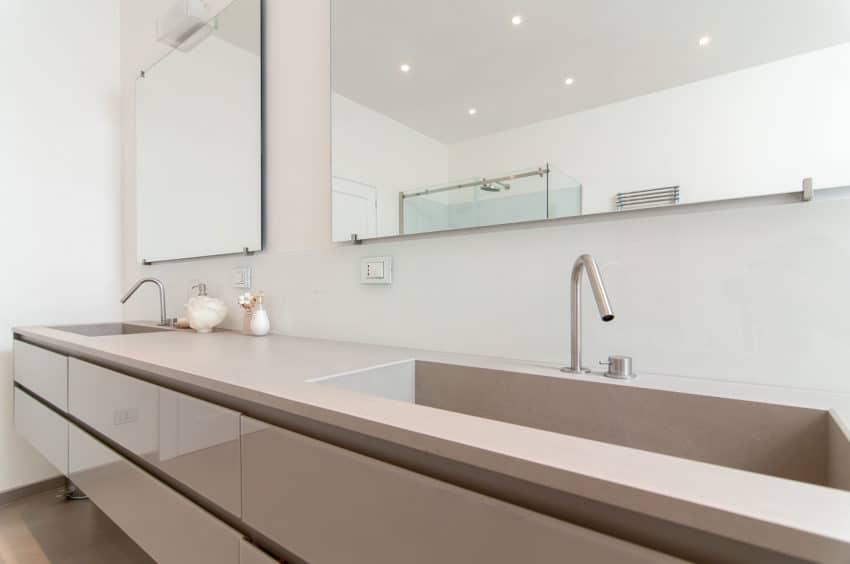 CM Apartment by 3C+t Capolei Cavalli a.a. (18)