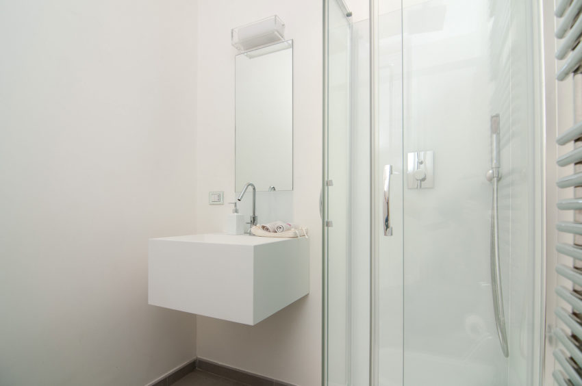 CM Apartment by 3C+t Capolei Cavalli a.a. (19)
