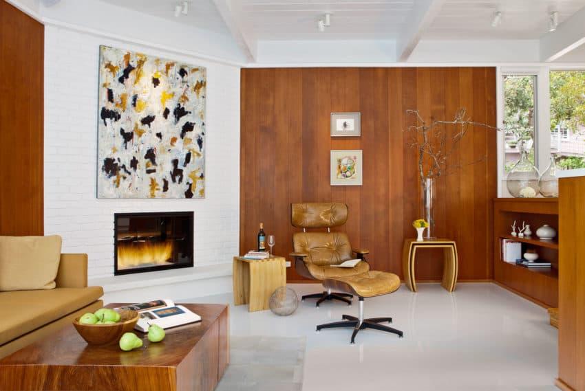 Carmel Mid-Century LEED by Studio Schicketanz (9)