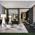 Caroline Street by Architecton (2)