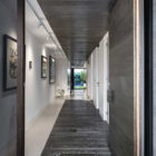 Caroline Street by Architecton (3)