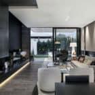 Caroline Street by Architecton (4)
