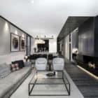 Caroline Street by Architecton (5)