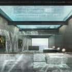 Casa Brutale by OPA Works (12)